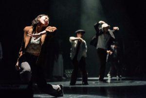 dancepicture